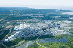 Irving-Oil-refinery-Saint-John-New-Brunswick1