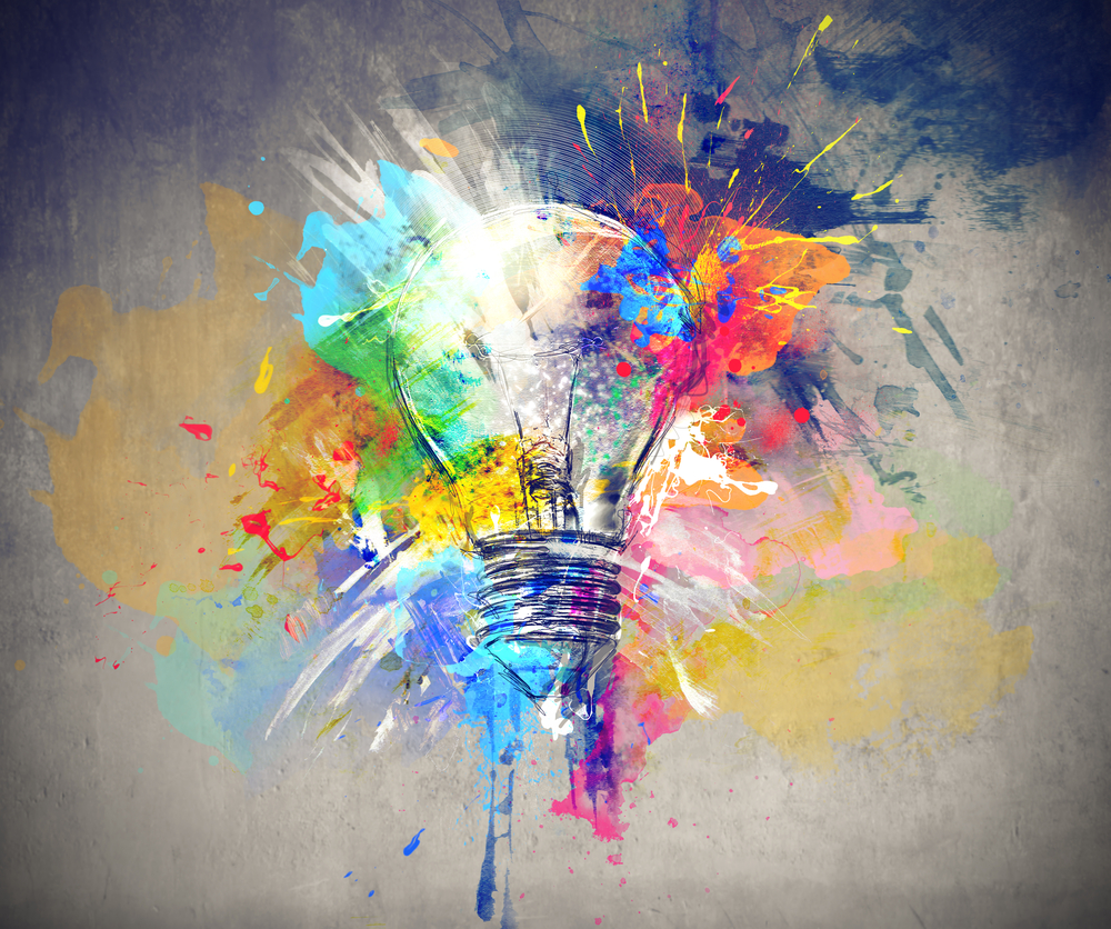 Creativity and Assignment Design in English